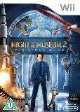 Night at the Museum 2 (Wii) - Only £4.99 Delivered @ Choices UK