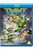TMNT (Blu-ray) - £3.69 Delivered @ Play Sold by Bookalley