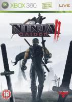 Ninja Gaiden 2 (Xbox 360) - £5.99 @ Bee