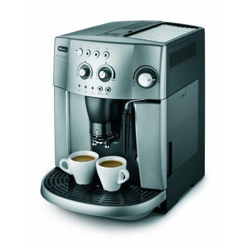 De'Longhi Magnifica ESAM4200 Bean To Cup Espresso/Cappuccino Maker, 15 Bar Amazon £257.91