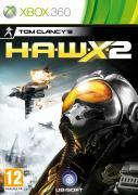 Tom Clancy's H.A.W.X. 2 (Xbox 360) - £9.85 @ The Hut