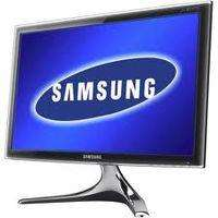 """Samsung SyncMaster BX2350 LED LCD 23"""" HDMI Monitor - £139.98 Delivered @ Ebuyer"""