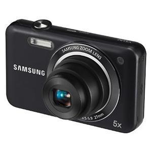 Samsung ES75 14MP Digital Camera - £59.95 @ Jessops