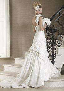 Wedding Special - 20% off +15% off with code - Totalling *32% off @ BHS