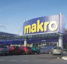 40th Birthday Blowout iPods / LED and LCD TV's, 50-80% off @ Makro