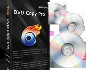 Free WinX DVD Copy Pro - For Next 3 Days
