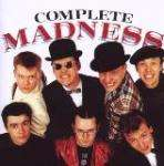 Madness: Complete Madness (CD) - £3.99 @ Choices UK