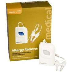 Lloyds Pharmacy Allergy reliever £11.94 from Lloyds Pharmacy via Amazon Marketplace