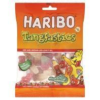 200g Bags Haribo Sweets 2 for £1 @ ASDA