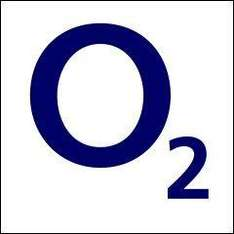 12 Month SIM Only - 900 Mins, Unlimited Texts, 500MB Mobile Internet - £26.50 per month (+ £151.50 TCB for 900 min Sim only contract + £50 High Street Voucher  = Effectively £9.71 per month) @ o2