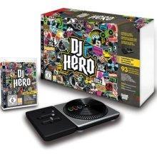 DJ Hero (PS3) - Only £14.99 @ Sainsburys (Instore)
