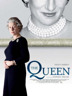 The Queen (DVD) - £2.99 @ Lidl (Instore)