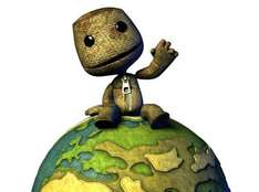 Little Big Planet 2 £19.99 INSTORE @ GAME