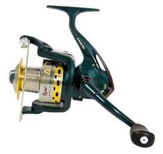 Lineaeffe Rapid Seal Reels - was £36.99 now £10 + £4.99 postage @ Glasgow Angling Centre (Online & Instore)