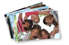 "100 Free 6x4"" Prints + Free Compact CEWE Photobook + Free £10 voucher to Spend @ Argos photo"