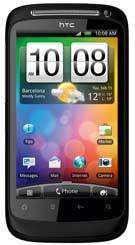 Free HTC Desire S (Unlocked) on Orange, 24 Month Contract - 300 Mins, Unlmtd Texts, 500MB Internet - £25 per month / 24 months + redemption + cashback @ Mobiles.co.uk