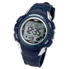 Loads of Umbro Digital Watches Now from £5 Delivered @ Amazon
