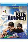 The Kite Runner (Blu-ray) - £8.49 @ Play & Amazon