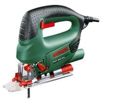 Bosch PST800 PEL Jigsaw £49.99 Delivered @ Amazon