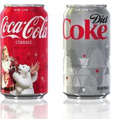 coke 24 pack (cans) £6.99 @ Netto