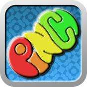 Free Pinch Game for iPhone @ iTunes