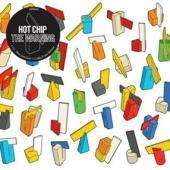 Hot Chip - The Warning (CD) - £2.99 delivered @ Play