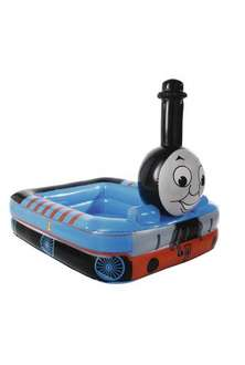 Thomas The Tank Engine Train Pool - £14.99 @ eBay Littlewoods Clearance Outlet