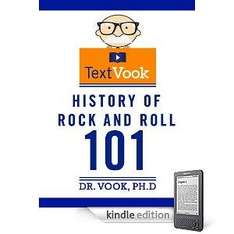 Free Downloads (Lots of Them - Various Subjects) The TextVook (Kindle Editions) @ Amazon