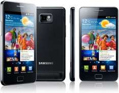 Samsung galaxy S2 Upgrade deal - 12 months at £32 per month Phone cost: £142 @ O2