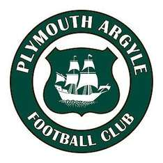 Plymouth v Leyton Orient - Last Game of a troubled season £5 adults, £1 Under 18's