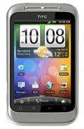 HTC Wildfire S, 300mins/txts 1GB Data, £75 CB T-mobile, 24m, £15.32 @ Dial-A-Phone