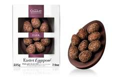 More eggs added to the Hotel Chocolat sale, £14 eggs now £4.20!