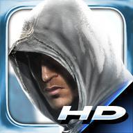 Free Assassin's Creed HD @ Nokia Ovi Store