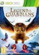 Legends of the Guardians (Xbox 360) - £4.99 @ The Game Collection