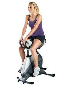 Argos Pro Fitness Magic Rider. sku: 335/7729 £37.49 reserve and collect