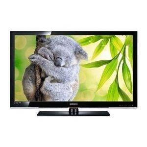 Samsung LE32C530 Full HD 1080p 50hz LCD TV - £264.95 @ Amazon