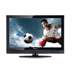 "Hannspree ST321MBB - 32"" Widescreen Full HD 1080p LCD TV with Freeview - Now £204.99 Delivered @ Amazon"