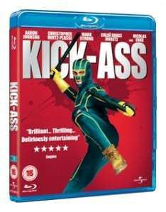 Kickass bluray £10.35 or £5.35 for first time users, PLUS Plenty of other GOOD blurays for similar with some work at Price Minister!!!