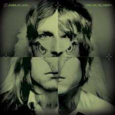 Only by the Night by Kings of Leon (CD) - £3.49 Delivered @ Amazon
