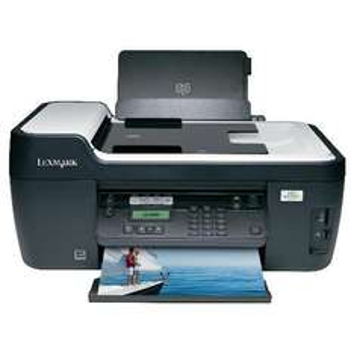 Lexmark Interpret S405 Wireless Printer Copier Scanner Fax - £49.97 @ Tesco Direct