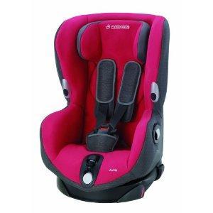 Maxi-Cosi Axiss Car Seat Tango Red - £139.99 @ Amazon