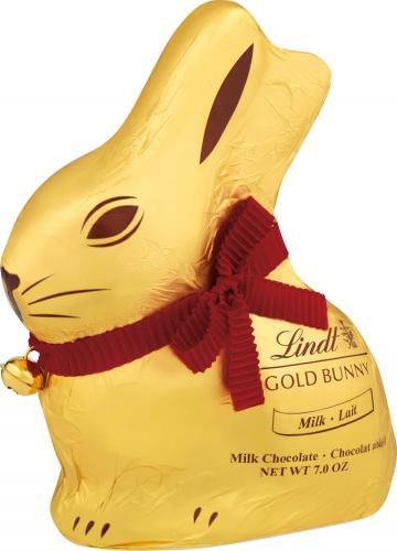 All Easter Stuff 10P!!! @ Sainsbury's