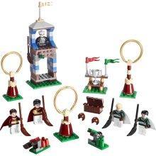 Lego Harry Potter Quidditch Match - £15.89 @ Amazon