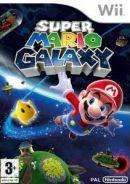Super Mario Galaxy (Wii) - £19.99 Delivered @ The Game Collection