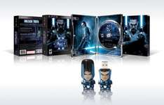 Star Wars: The Force Unleashed II - Collector's Edition (PS3) - £24.99 @ The Game Collection