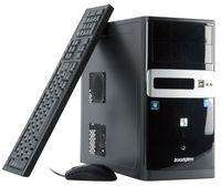 Zoostorm Intel Core 2 Quad Q8400 2.66GHz 6GB RAM 1TB HDD DVD Writer Windows 7 Home Premium - £394.98 Delivered @ Ebuyer