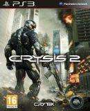 Crysis 2 (PS3) - £29.99 Delivered @ The Game Collection