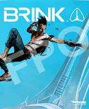 Brink (PC) (Pre-order) - £22.46 @ Direct2Drive (Registers on Steam)