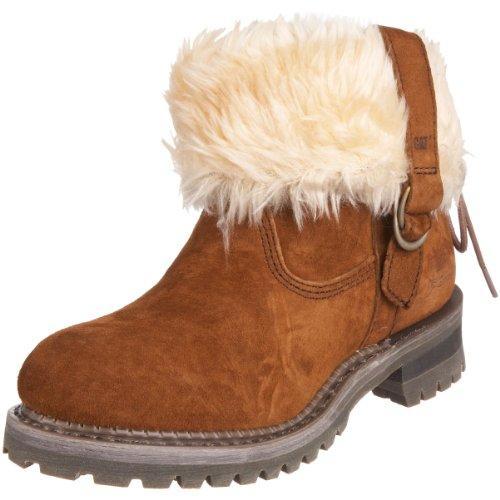 CAT Keegan Boots - £42.70 Delivered @ Amazon
