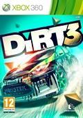 Dirt 3 (Xbox 360) - £32.85 @ Zavvi